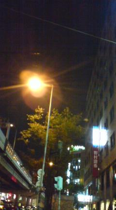 日本橋ストリート